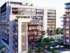 Bloom Properties, a Bloom Holding business specializing in the development of integrated and sustainable communities, has commenced the main construction works at its 'Soho Square' urban development on Saadiyat in Abu Dhabi.