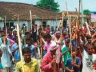 Beef-related attacks on the rise in Bihar