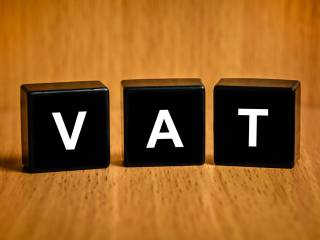 How VAT will impact your car insurance
