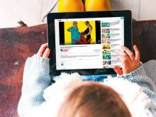 Age-inappropriate: Dangers lurking on YouTube
