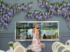 Elegant French dining in a casual atmosphere