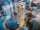 The ground plus 39-storey high-rise, named IGO 101 will have an average sale price at Dh1,275 a square foot. The main contractor will be named in December.