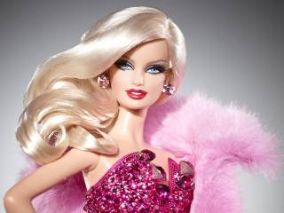 Barbie bomb: Plot to blow up plane foiled