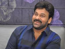Chiranjeevi turns 62, birthday wishes pour in
