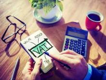 New tax law brings clarity on VAT