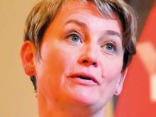 Twitter 'too slow to act' on abuse, says MP