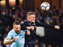 Rooney's quality undervalued, says Lineker