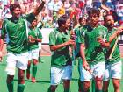 Pakistan qualify for hockey World Cup