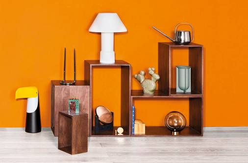 Best places to shop for interiors online