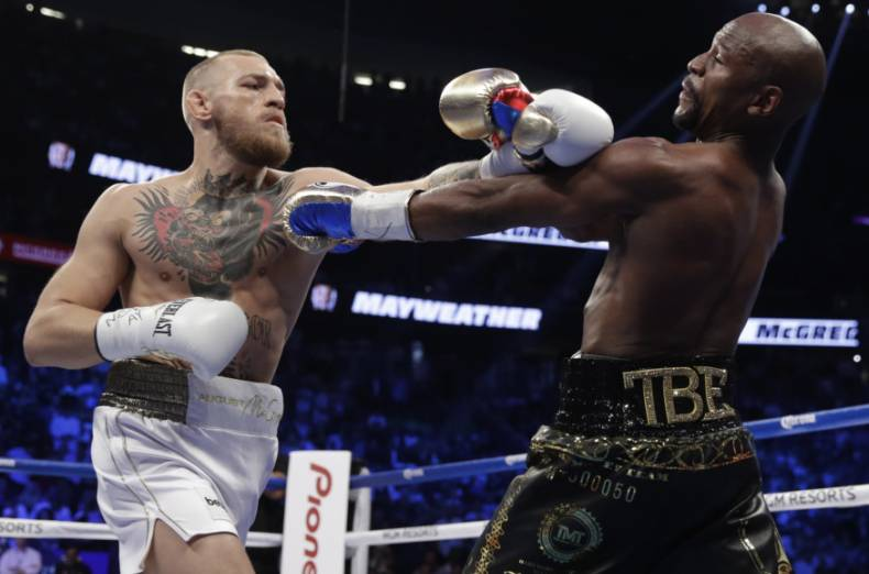 copy-of-mayweather-mcgregor-boxing-24634-jpg-5271f