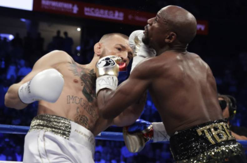 copy-of-mayweather-mcgregor-boxing-70094-jpg-75a2e