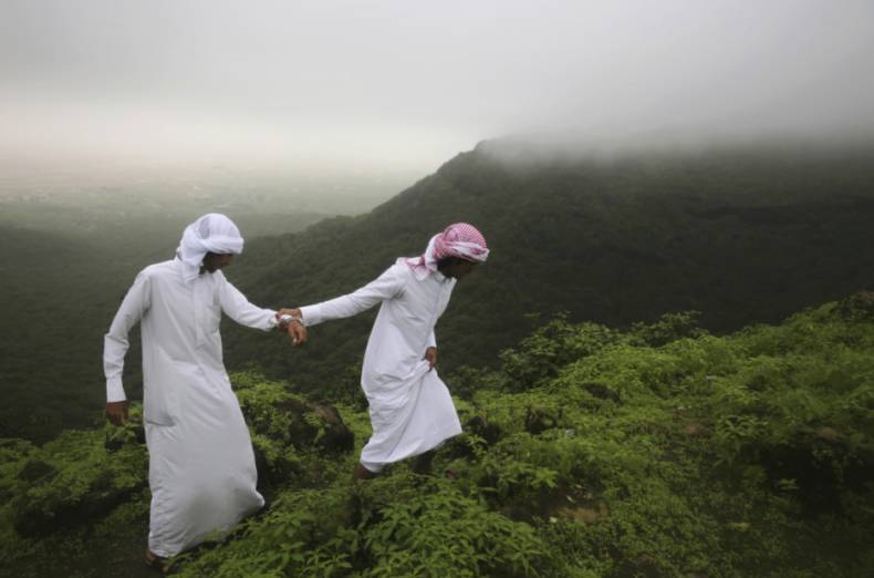 copy-of-travel-oman-monsoon-52507-jpg-e30e5-1