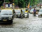 Mumbai limps back to normality, stays on alert
