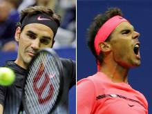 Federer may face Nadal at US Open