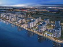 Abu Dhabi realty action in mid-market segment