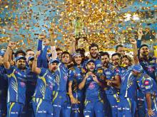 IPL rakes in $2.55b from media rights
