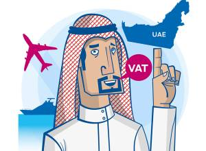 VAT: Difference between zero rated & exempt