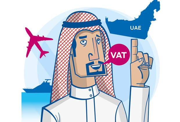 Coming to grips with the intricacies of VAT