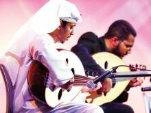 Abu Dhabi launches 8-month music programme
