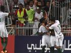 Saudi players move to Spain ahead of World Cup