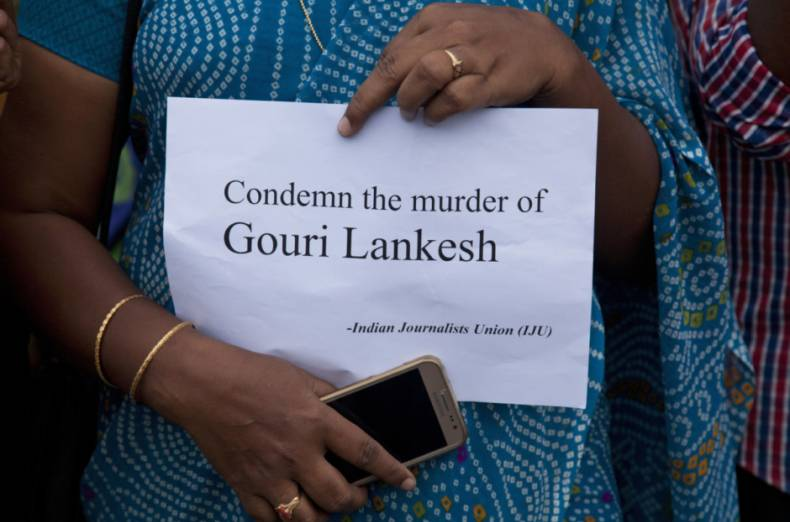 copy-of-india-journalist-killed-67965-jpg-c0769
