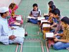 Egypt revives Quran schools to fight extremism
