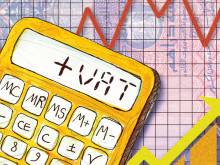 Family businesses may face VAT challenges