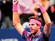 'It will be a harder match against Nadal'