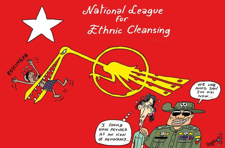 national-league-for-ethnic-cleansing-in-myanmar