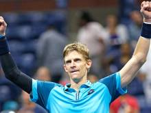 Anderson gives massive boost to tennis in SA