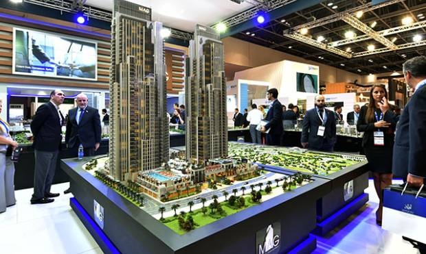 Cityscape Global: What to expect