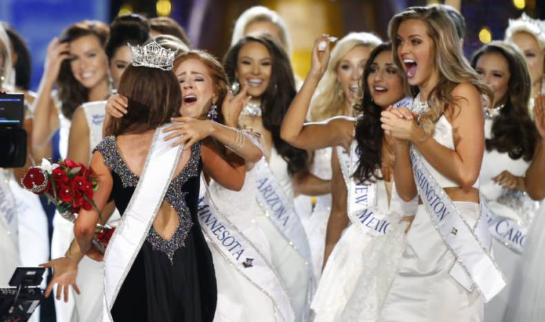 copy-of-miss-america-57501-jpg-c8b9d