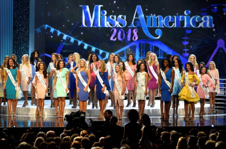 copy-of-2017-09-11t033658z-485393123-rc14b44e3790-rtrmadp-3-usa-missamerica-1