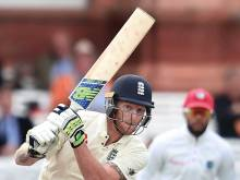 Stokes must be let loose to seal Ashes glory