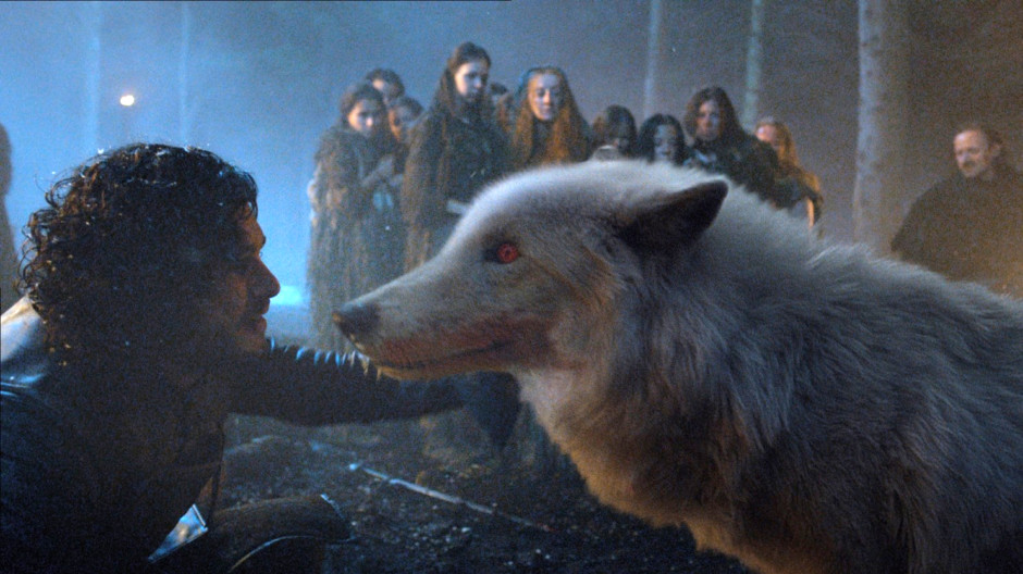 tab Game of Thrones11