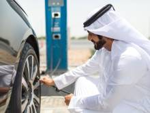 Adnoc has denied this latest rumour