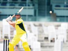 India a second home to our top players: Clarke