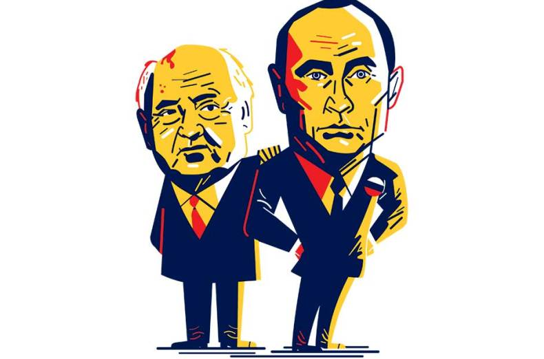 why-gorbachev-likes-putin-more-than-you-might-expect