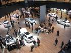 Ties to carmakers a liability in German polls