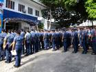 Philippines orders retraining of 1,200 police
