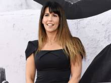 Why Patty Jenkins is the future of DC movies