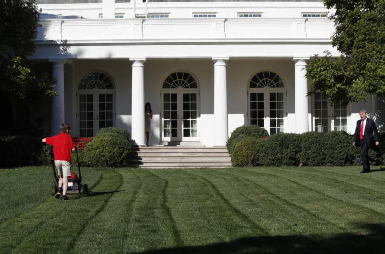 copy-of-trump-lawn-mowing-boy-98693-jpg-203ce