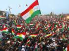 92% Kurdistan Yes vote risks regional backlash