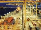 DP World announced on Monday, September 18, 2017, that it has agreed to acquire Maritime World, the owner of Dubai Maritime City (DMC), for $180 million (Dh661 million), and Drydocks World for a capital injection of $225 million.