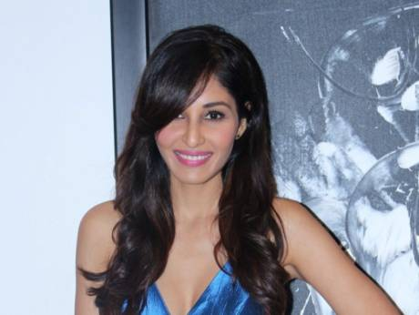 pooja chopra beautiful wallpaper - photo #27