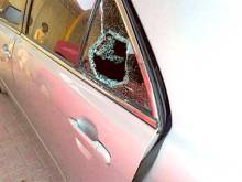 Sharjah Police see spike in thefts from cars