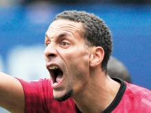 Rio set to turn a contender from defender