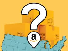Small cities have what it takes for Amazon HQ