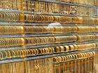 Gang loots Dh1.5m gold from jewellery store