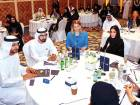 UAE launches Gender Balance Guide